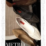 Metro Girls Eid-ul-Adha Shoes Collection 2013 002
