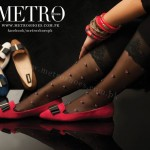 Metro Girls Eid-ul-Adha Shoes Collection 2013 003