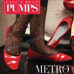 Metro Girls Eid-ul-Adha Shoes Collection 2013 005
