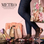 Metro Girls Eid-ul-Adha Shoes Collection 2013 006