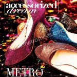 Metro Shoes Winter Eid Latest Collection 2013-2-14 For Women (6)