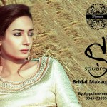 Mosaic by Sundas Women Eid-ul-Adha Dresses Collection 2013 004