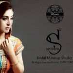 Mosaic by Sundas Women Eid-ul-Adha Dresses Collection 2013 005