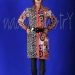 Nadya Mistry Western Dresses Collection 2013 For Ladies 4