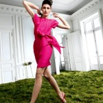 New Spring Summer Collection 2013 For Men And Women By Alain Figaret 5