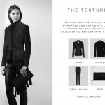 Reiss Dresses Latest Collection 2013 003