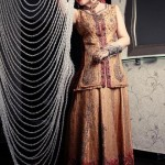Resham Revaj Bridal Collection 2013 for Ladies 3