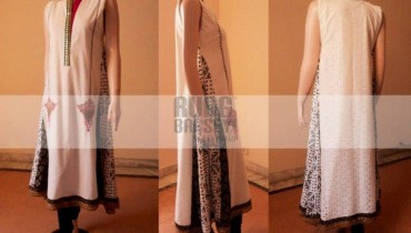 Rung Barsey By Nyla Eid Dresses 2013 001
