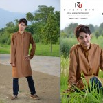 Rutt by sohaib Latest Summer Dress Collection 2013 (3)