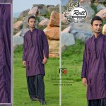 Rutt by sohaib Latest Summer Dress Collection 2013 (6)