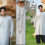 Rutt by sohaib Latest Summer Dress Collection 2013 (7)