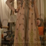 Sajh Eid Winter Dress Beautiful Collection 2013-2014For Women (7)
