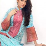 Serene Collection 2013 For Women by Sitara 003