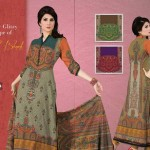 Shanzay Khadder Complete Catalog Collection 2013 by Al hamra Textiles 003