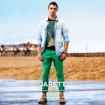 Spring-Summer Collection 2013 By American Eagle Outfitters 1