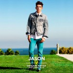 Spring-Summer Collection 2013 By American Eagle Outfitters