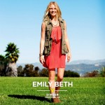 Spring-Summer Collection 2013 By American Eagle Outfitters 5