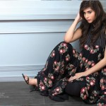 Stylish Bareeze Eid Fall Collection 2013 For Women 2