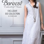 Stylish Bareeze Eid Fall Collection 2013 For Women 4