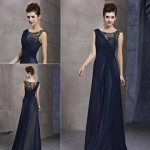 Stylish Party Wear Dresses Collection 2013 For Girls 2