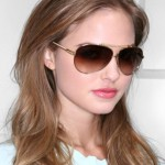 Stylish Ray Ban Sunglasses For Girls 1