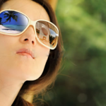 Stylish Ray Ban Sunglasses For Girls