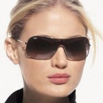 Stylish Ray Ban Sunglasses For Girls 2