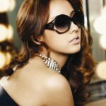 Stylish Ray Ban Sunglasses For Girls 3