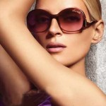 Stylish Ray Ban Sunglasses For Girls 4