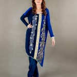 AFH-Ayesha Farook Hashwani Winter Dresses Collection 002