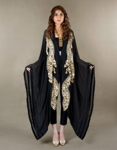 AFH-Ayesha Farook Hashwani Winter Dresses Collection 004