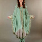 AFH-Ayesha Farook Hashwani Winter Dresses Collection 006