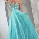 Alyce-Paris-Evening-Wear-Gown-and-Long-Prom-Dresses-1