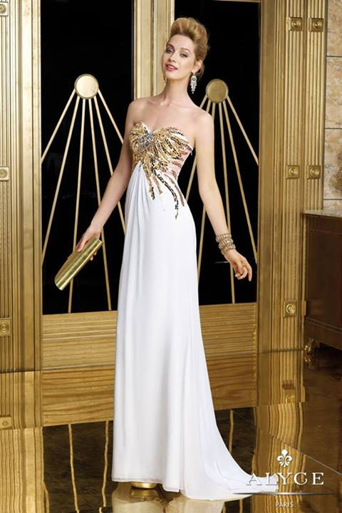 Alyce-Paris-Evening-Wear-Gown-and-Long-Prom-Dresses-131