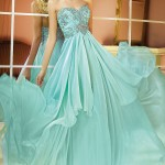Alyce-Paris-Evening-Wear-Gown-and-Long-Prom-Dresses-31