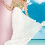 Alyce-Paris-Evening-Wear-Gown-and-Long-Prom-Dresses-4