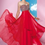 Alyce-Paris-Evening-Wear-Gown-and-Long-Prom-Dresses-6