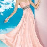 Alyce-Paris-Evening-Wear-Gown-and-Long-Prom-Dresses-7