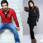 BIG Fall Winter Dresses 2013 Collection for Women & Men 4
