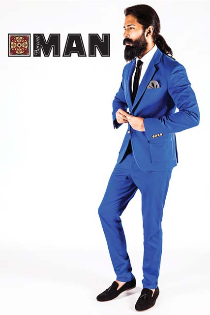 Bareeze Man Winter Collection 2013-2014 3
