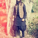 Bareeze Winter Collection 2013-14 For Menwear 002