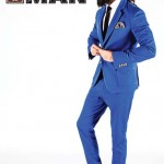 Bareeze Winter Collection 2013-14 For Menwear 004