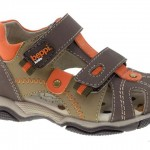 Beppi Shoes Winter Footwear Collection 2013-14 1