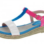 Beppi Shoes Winter Footwear Collection 2013-14