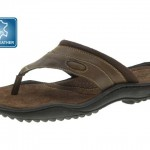 Beppi Shoes Winter Footwear Collection 2013-14 3