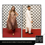 Brands Just Pret Dresses Collection 2013 For Women & Men 001