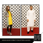 Brands Just Pret Dresses Collection 2013 For Women & Men 003