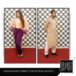 Brands Just Pret Dresses Collection 2013 For Women & Men 005