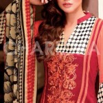 Charizma Latest Winter Collection 2014-13 Vol-2 2