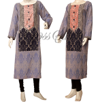 Cross Stitch Ready To Wear Dresses Collection 2013 For Women